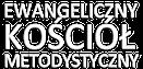 Ewangeliczny Kościół Metodystyczny